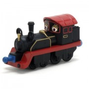 Game / Play Chuggington Stack Track Old Puffer Pete. Toy, Tracks, Train, Character, Collectible, Car, Vehicle Toy / Child / Kid