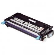 Dell Originale 3130 cn Toner (G907C / 593-10294) ciano, 3,000 pagine, 4.33 cent per pagina - sostituito Toner G907C / 59310294 per 3130cn