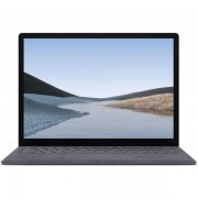 "Microsoft Surface Laptop 3 (13.5"", Intel core i5, 8GB, 128GB, Platinum, Special Import)"