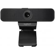 Camera Web Logitech C925e (Neagra)