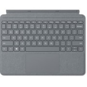 Microsoft Surface Go Signature Type Cover Platinum Eng Intl. QWERTY
