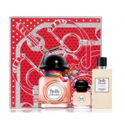 HERMES TWILLY D'HERMES EDP 85ML + EDP 7.5 ML+ BODY LOTION 80ML