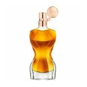 Classique essence eau de parfum 50ml - Jean Paul Gaultier