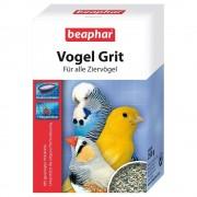 beaphar Grit para pájaros Vogelgrit - 3 x 250 g