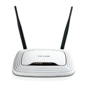 300M-WLAN-N-Router 4-Port-Swi.