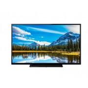 TOSHIBA 49L2863DG SMART FULL HD DVB-T2