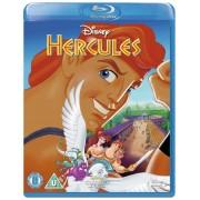Disney Hércules