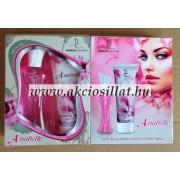 Dorall Collection Annabelle Women ajándékcsomag