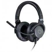 Cooler Master MH752 7.1 Gaming Headset