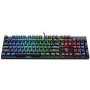Клавиатура Redragon Devarajas RGB Gaming с подсветка, K556RGB-BK_VZ