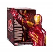 Iron man avengers premium Kotobukiya marvel now artfx calidad premium 2016
