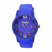Crayo Cr2004 Festival Unisex Watch