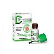 Pasquali Dermovitamina MicoBlock soluzione ungueale gel liquido (7 ml)