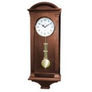 Orologio da parete a pendolo al quarzo JVD 9317