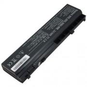 Benq SQU-409 laptop akkumulátor 5200mAh utángyártott