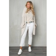 By Pias- Passion Cardigan Beige