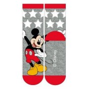 Mickey Mouse Grey: 23-26
