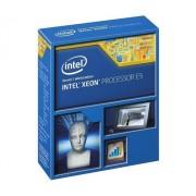 Xeon E5-2680 V3 dobozos