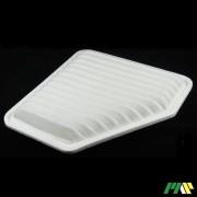 OSK Air Filter MA-1558