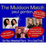 Muldoon Match
