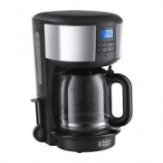 Russell Hobbs Cafetera Russell Hobbs 20150-56 Chester