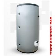 Boiler termoelectric ELDOM-1000L