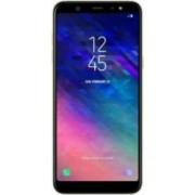 Telefon mobil Samsung Galaxy A6 2018 A600 32GB 4G Black