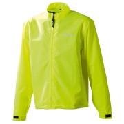 Bering Shorty Rain Jacket Yellow 3XL