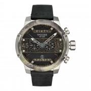 Orologio timecode tc-1014-01 uomo