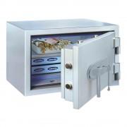 Rottner SuperPaper 65 EL Premium tűzálló irattároló páncélszekrény elektronikus számzár