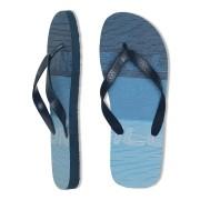 O'Neill Profile Pattern Slippers