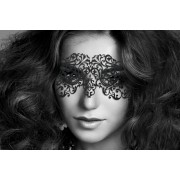 Mascherina per occhi Bijoux Indiscrets Eyemask Dalila
