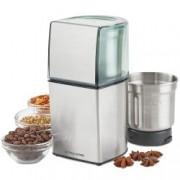 Rasnita uscata / umeda cafea, condimente, nuci, sosuri si piureuri Andrew James AJ000511