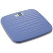 Sadarbazaarsales.Com BLUE ULTRA LIGHT DIGITAL PERSONAL LIGHTWEIGHT 180KG /400LB/28ST(100G(0.2LB) Weighing Scale(Blue)