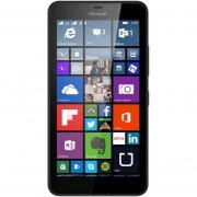 Microsoft Lumia 640 LTE 8GB Negro Libre