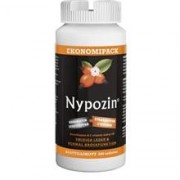 Medica Nord Nypozin 280 tabletter