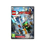 Joc The LEGO Ninjago Movie video game PC