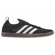 adidas Samba Primeknit Sock Bărbați