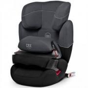Столче за кола Aura Fix Cobblestone, Cybex, 512107040
