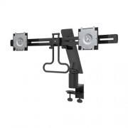 Dell Dual Monitor Arm (482-BBCE)