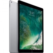 Apple iPad Pro Tablet (9.7 inch 128GB Wi-Fi Only) Refurbished Phone
