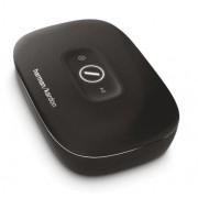 Adaptor Wireless Harman Kardon Omni Adapt+