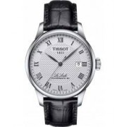Tissot Mens Le Locle Watch