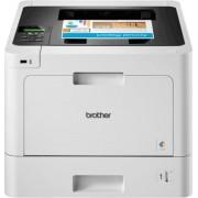 Brother HL-L8260CDW laserprinter Kleur 2400 x 600 DPI A4 Wi-Fi