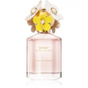 Marc Jacobs Daisy Eau So Fresh Eau de Toilette para mulheres 125 ml