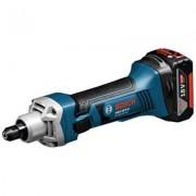 Bosch Akumulatorowa szlifierka prosta GGS 18 V-LI Professional