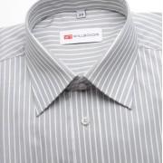 Bărbați cămașă clasică Willsoor Clasic 655