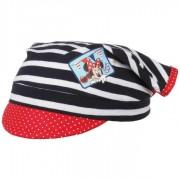 maximo Minnie Mouse Jersey Bandana Kinderbandana Kopftuch Sommerbandana Strandmütze Kindermütze