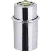 Modul led upgrade LiteXpress LXB404, 3 W pentru lanterne Maglite C-Cell si D-Cell