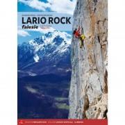 VERSANTE SUD libro lario rock - versante sud